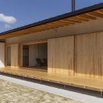 (日本語) Digi-ana house